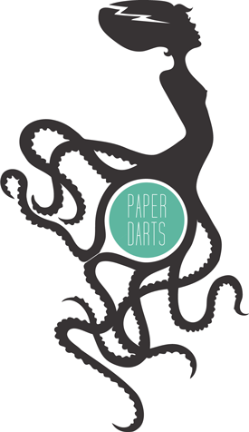 paper-darts-logo